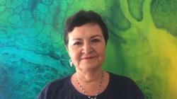 Martha Escalante Escoffié