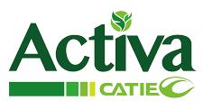ACTIVA-CATIE