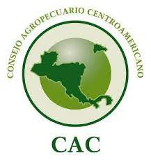 CAC - Consejo Agropecuario Centro Americano