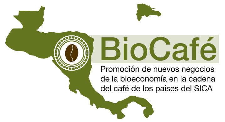 Biocafé
