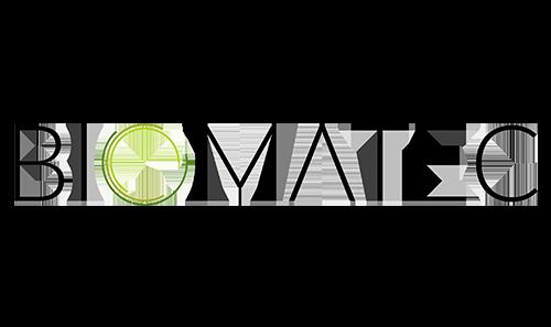 Biomatec